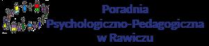 Poradnia Psychologiczno – Pedagogiczna w Rawiczu