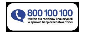 800 100 100