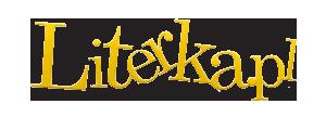 Literka.pl