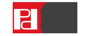 Polskie Towarzystwo Dyslekcji